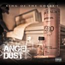 Angel Dust thumbnail