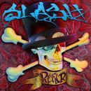 Slash thumbnail