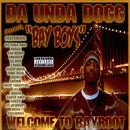 Bay Boys (Explicit) thumbnail