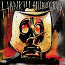Hillbilly Joker (Explicit) thumbnail