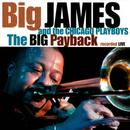 The Big Payback (Recorded Live) thumbnail