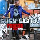 Reggae Music Again thumbnail