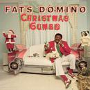 Christmas Gumbo thumbnail