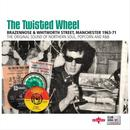 The Twisted Wheel: Brazennose & Whitworth Street, Manchester 1963-71 thumbnail