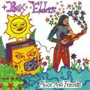 Alice & Friends thumbnail
