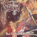 Hail Infernal Darkness thumbnail
