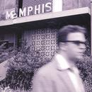 Memphis thumbnail