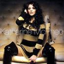 Katharine McPhee thumbnail