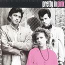 Pretty In Pink (Soundtrack) thumbnail