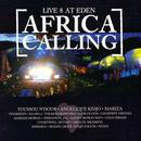 Live 8 At Eden . Africa Calling (2005) thumbnail