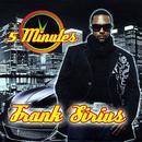5 Minutes thumbnail