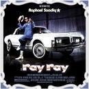 As Ray Ray thumbnail