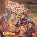Catalyst thumbnail