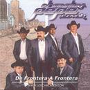 De Frontera A Frontera thumbnail