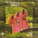 The Brothers: Isley thumbnail