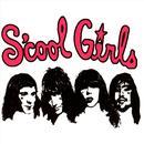 S'cool Girls EP thumbnail
