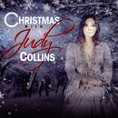 Christmas With Judy Collins thumbnail
