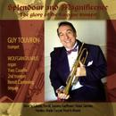 Splendour And Magnificence: The Glory Of The Baroque Trumpet thumbnail