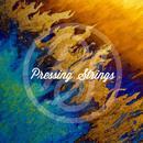Pressing Strings thumbnail