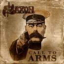 Call To Arms thumbnail