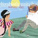 Sunny Day thumbnail