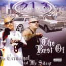 Best Of The 213 (Explicit) thumbnail
