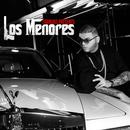 Farruko Presents Los Menores thumbnail