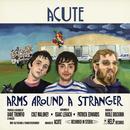 Arms Around A Stranger thumbnail