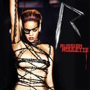 Russian Roulette (The Remixes) thumbnail