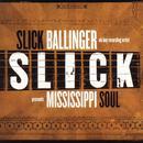 Mississippi Soul thumbnail