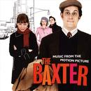 The Baxter (Soundtrack) thumbnail