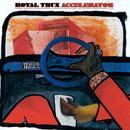 Accelerator thumbnail
