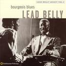 Bourgeois Blues thumbnail