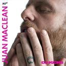 DJ-KiCKS (Juan MacLean) (Unmixed) thumbnail