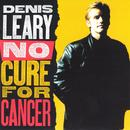 No Cure For Cancer (Explicit) thumbnail