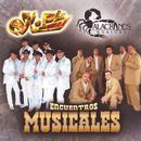 K-Paz De La Sierra Vrs Alacrabes Musicales thumbnail