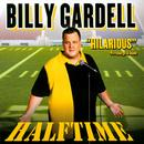 Halftime thumbnail