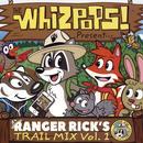 Ranger Rick's Trail Mix Vol. 1 thumbnail
