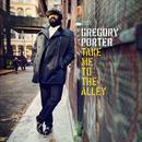 Take Me To The Alley thumbnail