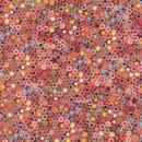 More Colours: The Million Colour Revolution thumbnail