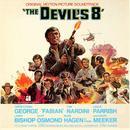 The Devil's 8 (Original Motion Picture Soundtrack) thumbnail