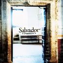 Salvador thumbnail