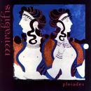 Pleiades thumbnail