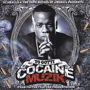 Cocaine Muzik 6 (Gangsta Of The Year) thumbnail