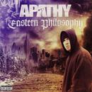 Eastern Philosophy (Explicit) thumbnail