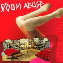 Doom Abuse thumbnail