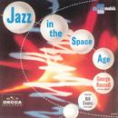 Jazz In The Space Age thumbnail