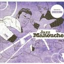 Jazz Manouche: Vol.4 thumbnail