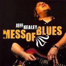 Mess Of Blues thumbnail