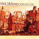 McNally's Row Of Flats thumbnail
